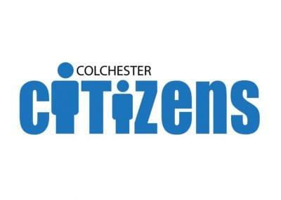 Etude de cas : création d'une coalition citoyenne