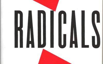 Etre radical, manuel pragmatique pour radicaux réalistes – Saul Alinsky